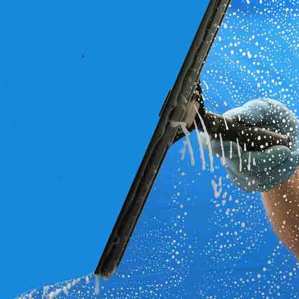 Oxyge2CleanWindows-cleaning
